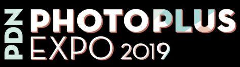 photoplus expo 2019