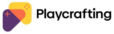 playcrafting, playcrafting logo