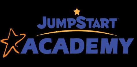 jumpstart academy logo