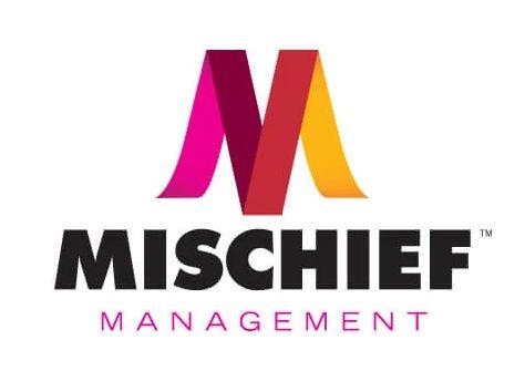 mischief management logo