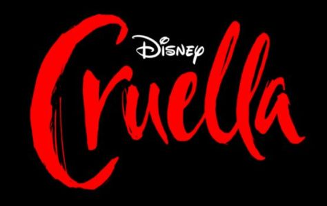 movie logos, walt disney studios