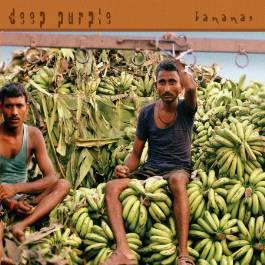 """""""Bananas"""" by Deep Purple"""
