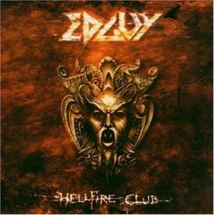 """Hellfire Club"" by EdGuy"