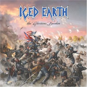 PiercingMetal Talks To Iced Earth's Jon Schaffer