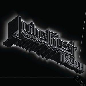 """""""Metalogy"""" by Judas Priest"""
