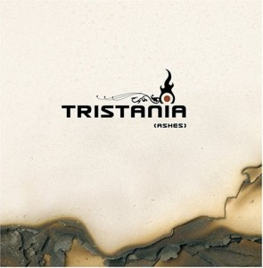 """""""Ashes"""" by Tristania"""