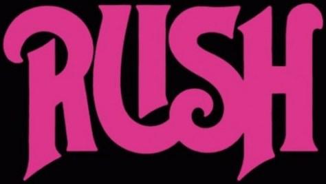 rush logo