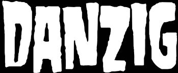 Logo - Danzig