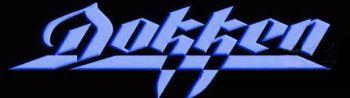 Logo - Dokken