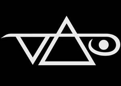 Logo - Steve Vai
