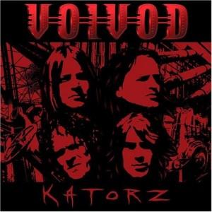 PiercingMetal Talks To Voivod's Jason Newsted (3/9/2006)