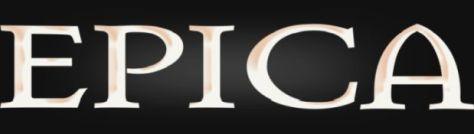 epica logo