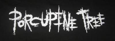Logo - Porcupine Tree