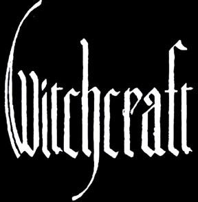 Logo - Witchcraft