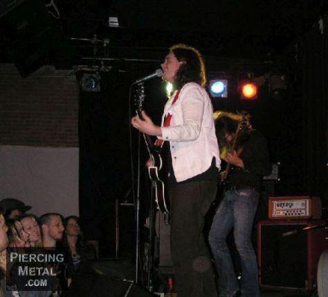 witchcraft, witchcraft concert photos