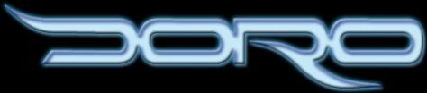 Logo - Doro