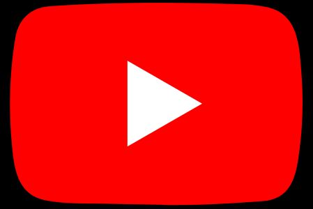 youtube player logo