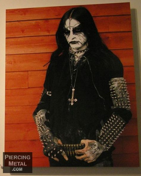 peter beste photographs, true norwegian black metal photo exhibit