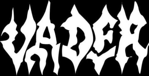 vader logo