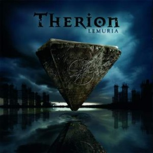 Therion @ B.B. King Blues Club (9/14/2005)