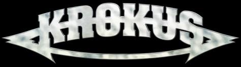 Krokus 0321