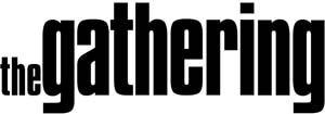 Logo - The Gathering