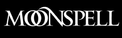 moonspell logo