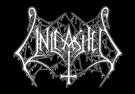 Logo - Unleashed