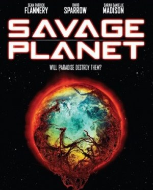 "Film Review: ""Savage Planet"""