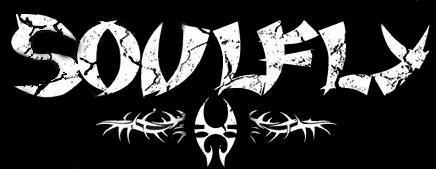 Logo - Soulfly