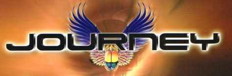 Logo - Journey