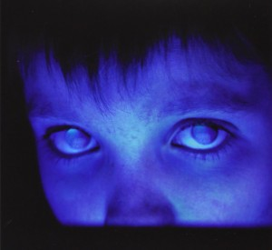 """""""Fear Of A Blank Planet"""" (DVD) by Porcupine Tree"""