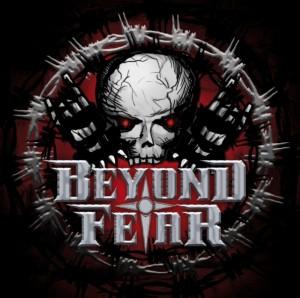 """PiercingMetal Talks To Beyond Fear's Tim """"Ripper"""" Owens & John Comprix (3/16/2006)"""