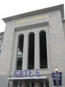 hard rock cafe yankee stadium, hard rock cafe yankee stadium grand opening