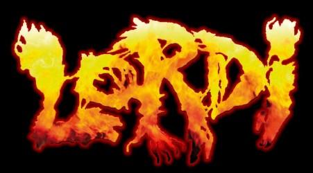 Logo - Lordi