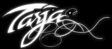 Logo - Tarja
