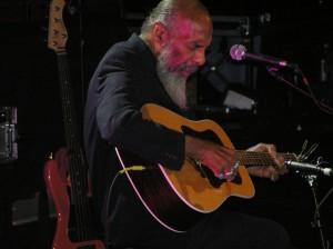 Richie Haven