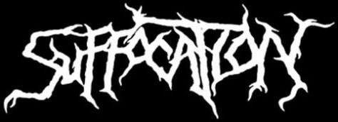 logo-suffocation
