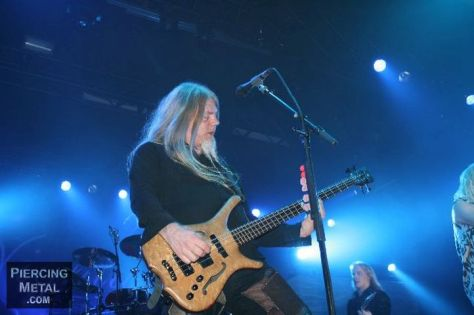 nightwish, nightwish concert photos