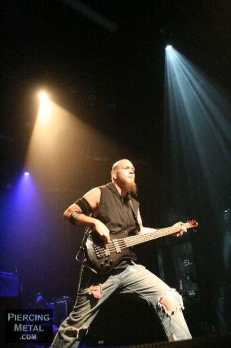 destrophy, destrophy concert photos