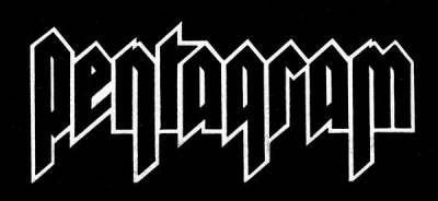 Logo - Pentagram