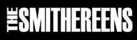 Logo - Smithereens