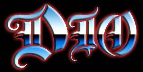 Logo - Dio