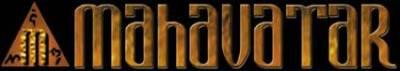Logo - Mahavatar