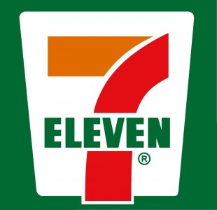 The KISS Invasion Reaches 7-Eleven – Gulp!