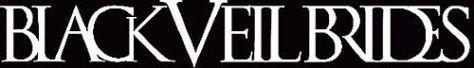Logo - Black Veil Brides