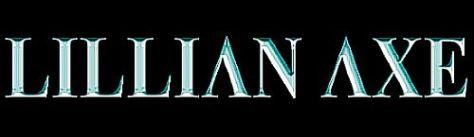 Logo - Lillian Axe