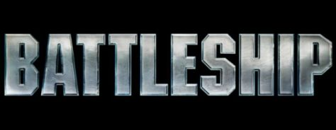 battleship movie logo