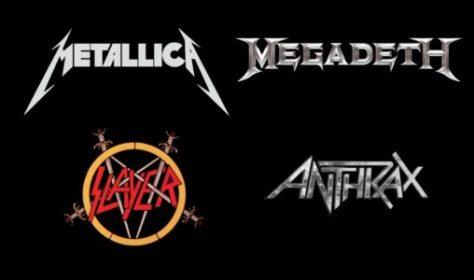 logo-the-big-four