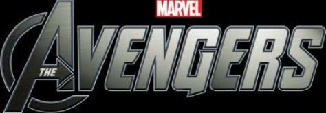 the avengers movie logo, marvel studios